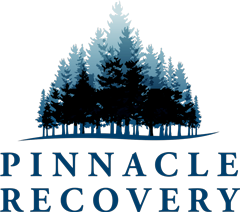 pinnacle-recovery-logo-updated